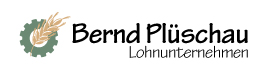 Bernd Plüschau
